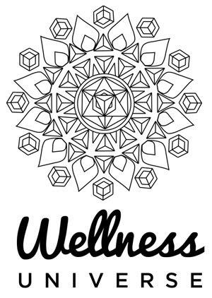 Breathe Live Believe - Leanne Wierzbicki -Wellness Universe