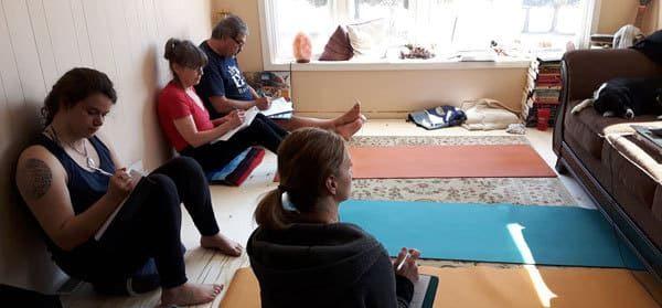 Breathe-Live-Believe-200Hr-Holistic-Hatha-Yoga-Teacher-Training